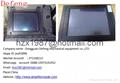销售三菱显示器 7344-TV