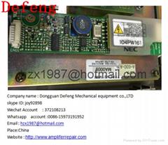 銷售東芝機V21顯示器高壓條,背光板,V10觸控屏,VL顯示器