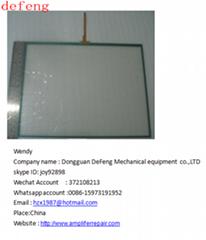 销售电阻触摸屏N010-0554-X225/01 ,T010-1201-X131/01 ,N010-0518-X261