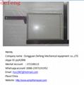 FUJI HMI, V810C,810CD,V810iC,V810iCD ,Black screen... 18