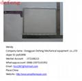 FUJI HMI, V810C,810CD,V810iC,V810iCD ,Black screen... 17