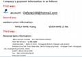 FUJI HMI, V810C,810CD,V810iC,V810iCD ,Black screen... 19