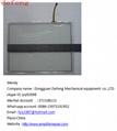 销售DMC触摸板ATP-104