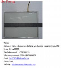 销售DMC触摸板ATP-104 , ATP-104A , TP3174S2 ,TP3174S1