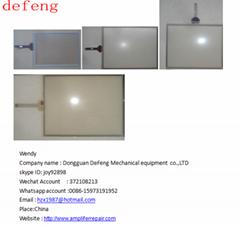 销售BEIJER触摸板 E615T ,E910T ,E610 ,E615