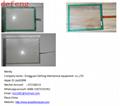 sell N010-0518-X261/01   N010-0556-X921