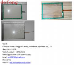 sell N010-0518-X261/01