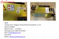 维修东洋注塑机伺服器PQM0A
