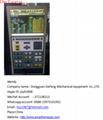 住友注塑机TS5671N30 ,TS5671N20 ,解码器 M=3 ,M=2 ,JA765311BD温度板 6