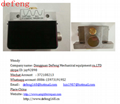Sumitomo decoder TS5671N30  TS5671N20