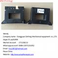 销售TS5645N133 ,T