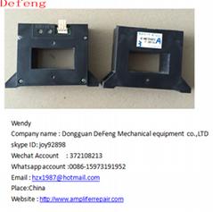 销售TS5645N133 ,TS5645-N122 住友编码器