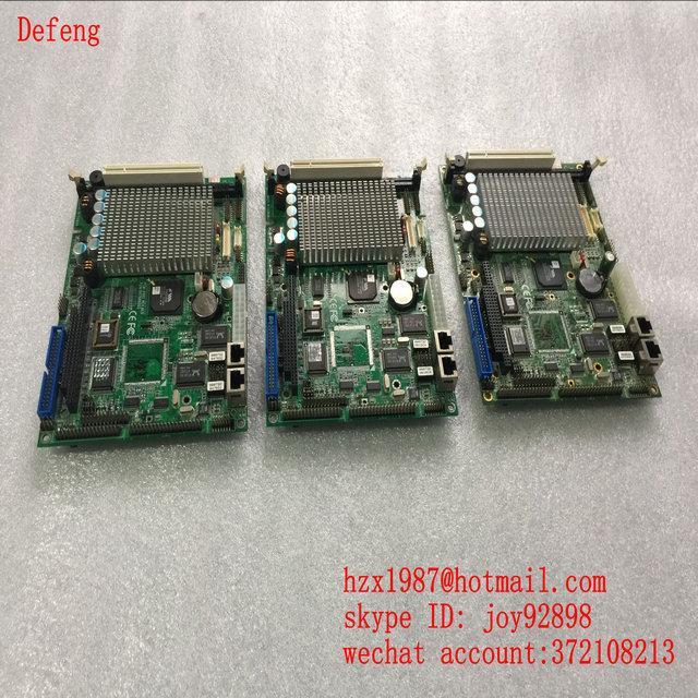 专业维修东芝显示器 IS550GS-27Y V10 ,is650gt-59a , EC45-V10  14