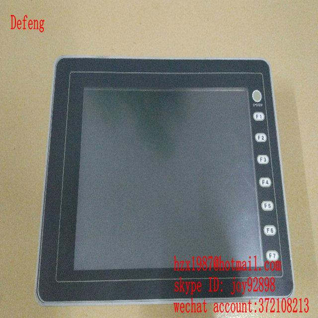 Sell Monitor For Toshiba IS550GS-27Y V10 ,is650gt-59a , EC45-V10 and repair 16