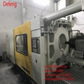 专业维修东芝显示器 IS550GS-27Y V10 ,is650gt-59a , EC45-V10  17