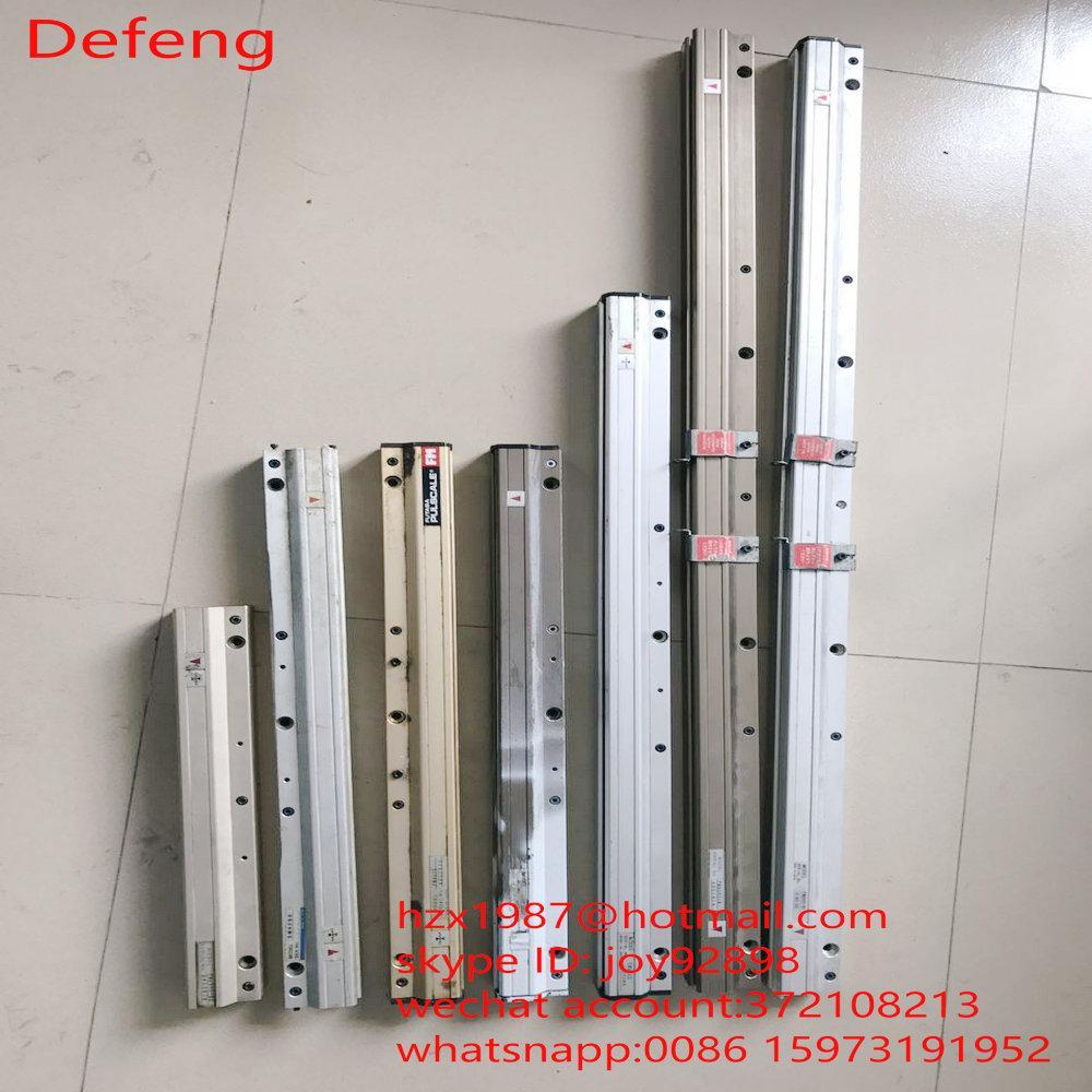 专业维修东芝显示器 IS550GS-27Y V10 ,is650gt-59a , EC45-V10  18