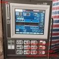 专业维修东芝显示器 IS550GS-27Y V10 ,is650gt-59a , EC45-V10  19