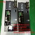 专业维修东芝显示器 IS550GS-27Y V10 ,is650gt-59a , EC45-V10  20