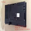维修东芝V30显示器,东芝注塑机放大器AS86A-A AE85A 及维修 20
