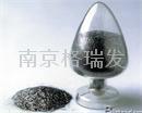玻璃鋼用導靜電石墨粉