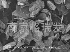 PCB,PVC板用石墨粉抗靜電劑