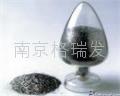 多孔陶瓷造孔剂