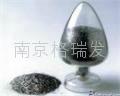 導電玻璃鋼用石墨粉