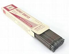 E6013. 碳钢焊条