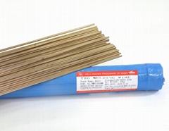廠家直銷黃銅焊條 HS221