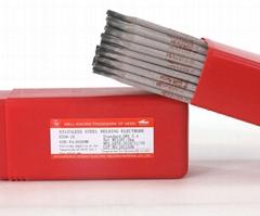 厂家直销不锈钢电焊条 E308-16 E309 E316  E308L-16 E309L-16.E316-16
