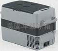 waeco壓縮機冰箱50升