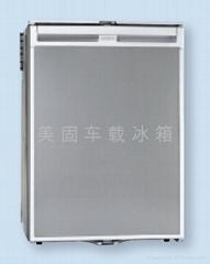 110升waeco遊艇冰箱