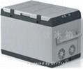 美固110升醫療冷鏈運輸箱
