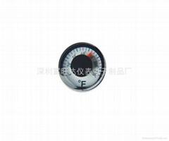 溫度計W202