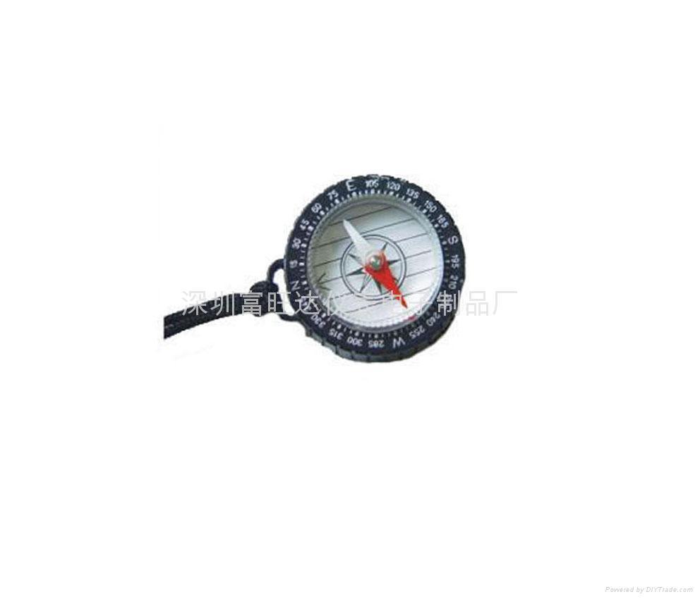 地图指南针DC36