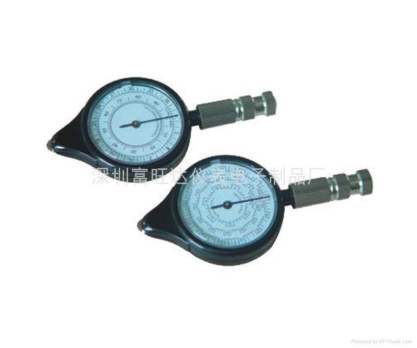 礼品指南针LX-3 1