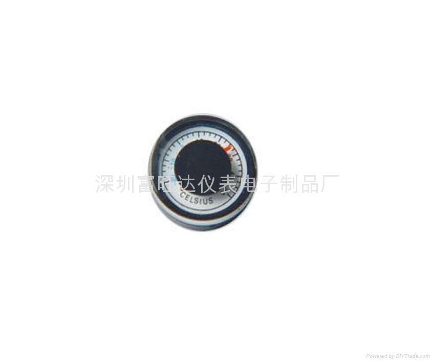 温度计W182