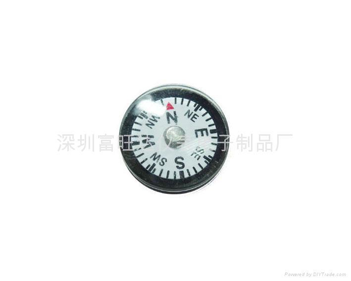 微型指南針DC2020 1