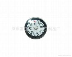 微型指南针DC2020
