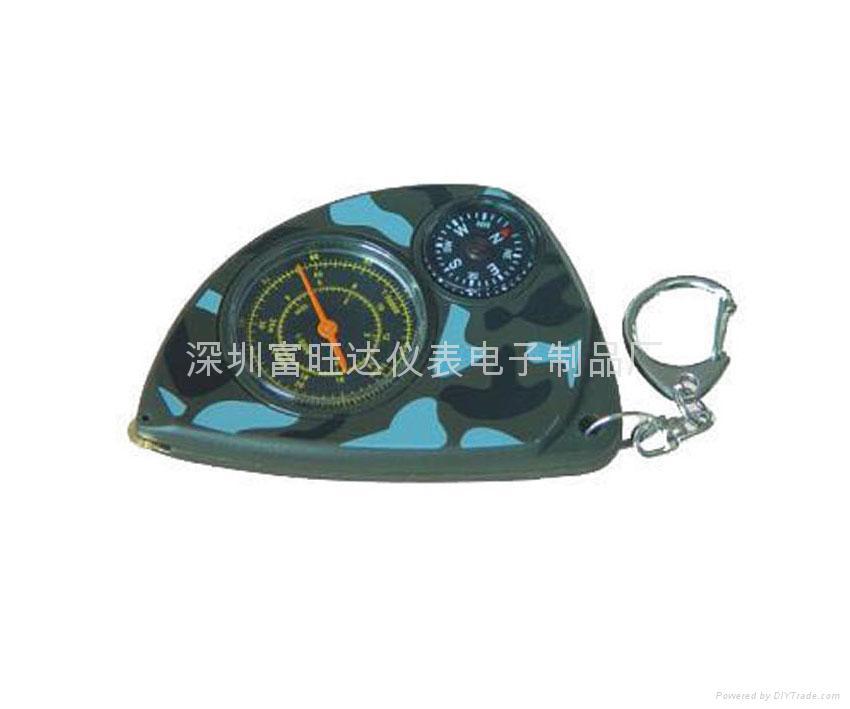 禮品指南針LX-1M 1