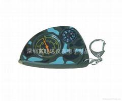 禮品指南針LX-1M