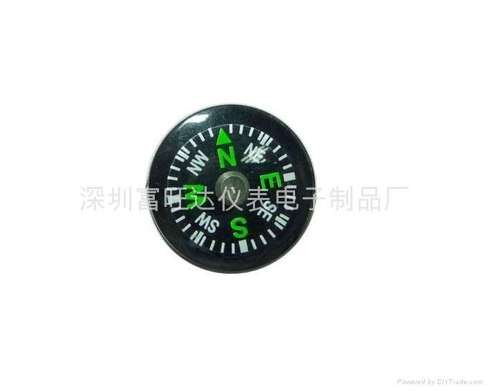 微型指南针DC20