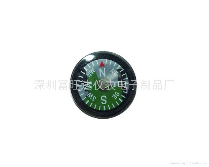 微型指南針DC2013 1