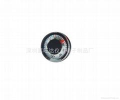 溫度計W181
