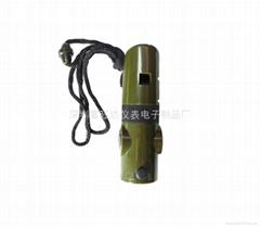 H7-1B多功能口哨