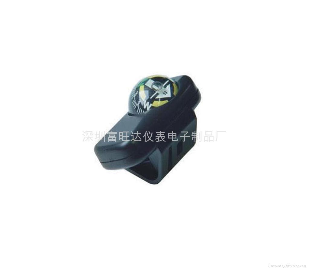 車載指南針LC287-9 1
