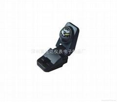 車載指南針LC287-8