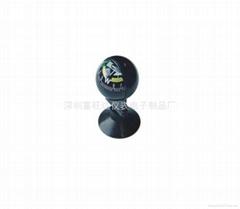 車載指南針LC287-6