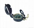 礼品指南针ZC45-3