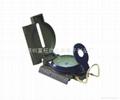礼品指南针DC45-2C